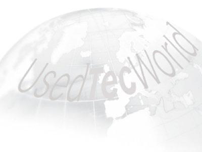 Neue und gebrauchte Rundballenpressen bei technikboerse.com