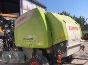 CLAAS Rollant 454 RC Rundballenpresse