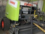 CLAAS Rollant 454 Typ 768 Rundballenpresse