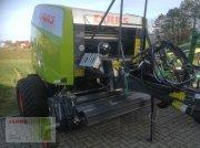 Rundballenpresse a típus CLAAS Rollant 455 RC Pro, Gebrauchtmaschine ekkor: Alveslohe