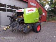Rundballenpresse типа CLAAS Rollant 455 RC, Gebrauchtmaschine в Ellerdorf
