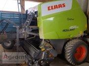 Rundballenpresse des Typs CLAAS Rollant 455 RC, Gebrauchtmaschine in Münsingen