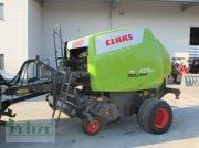CLAAS Rollant 455 RZ Rundballenpresse