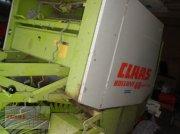 CLAAS Rollant 46 RC Rundballenpresse