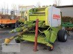 Rundballenpresse des Typs CLAAS ROLLANT 46 ROTO CUT in Unterdietfurt