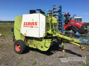 CLAAS Rollant 46 Silage