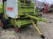 Rundballenpresse typu CLAAS Rollant 46 Silage, Gebrauchtmaschine v Dasing