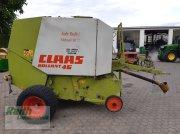 Rundballenpresse типа CLAAS Rollant 46, Gebrauchtmaschine в Wolnzach