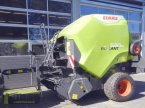 Rundballenpresse des Typs CLAAS ROLLANT 520 RC в Homberg (Ohm) - Maul