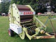 Rundballenpresse typu CLAAS ROLLANT 62, Gebrauchtmaschine v Vehlow