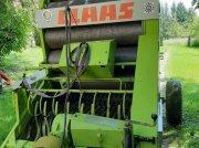 Rundballenpresse типа CLAAS Rollant 62, Gebrauchtmaschine в Bühl