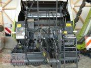 Rundballenpresse типа CLAAS Rollant 620 RC, Gebrauchtmaschine в Geiersthal