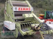 Rundballenpresse a típus CLAAS Rollant 62S, Gebrauchtmaschine ekkor: Limburg