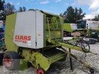 Rundballenpresse des Typs CLAAS ROLLANT 66 in Vohburg