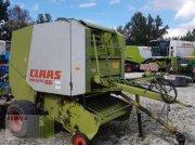 Rundballenpresse typu CLAAS ROLLANT 66, Gebrauchtmaschine v Vohburg