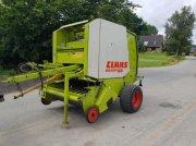 Rundballenpresse типа CLAAS Rollant 66, Gebrauchtmaschine в Honigsee