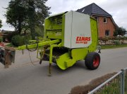 Rundballenpresse typu CLAAS Rollant 66, Gebrauchtmaschine v Honigsee