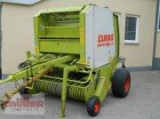 CLAAS Rollant 66 Lis na okrúhle balíky