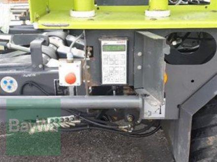 Rundballenpresse του τύπου CLAAS UNIWRAP 335 PRESS-WICKELKOMBI, Gebrauchtmaschine σε Nufringen (Φωτογραφία 20)