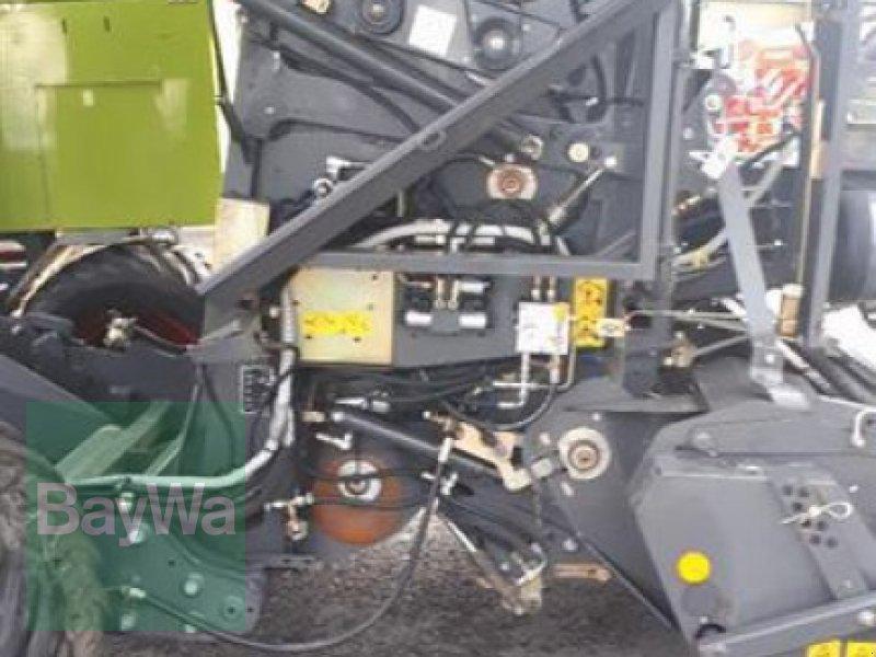 Rundballenpresse του τύπου CLAAS UNIWRAP 335 PRESS-WICKELKOMBI, Gebrauchtmaschine σε Nufringen (Φωτογραφία 17)