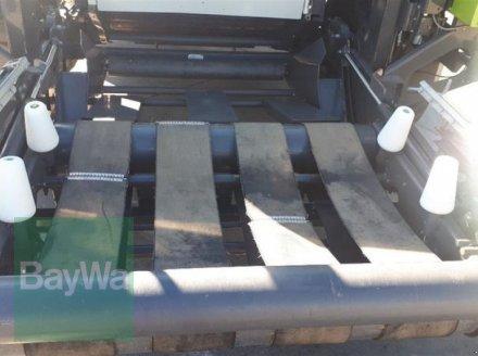 Rundballenpresse του τύπου CLAAS UNIWRAP 335 PRESS-WICKELKOMBI, Gebrauchtmaschine σε Nufringen (Φωτογραφία 25)