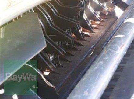 Rundballenpresse του τύπου CLAAS UNIWRAP 335 PRESS-WICKELKOMBI, Gebrauchtmaschine σε Nufringen (Φωτογραφία 26)
