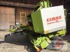 Rundballenpresse des Typs CLAAS Variant 180 RotoCut в Petersberg