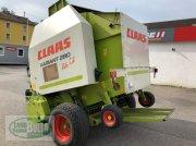 CLAAS Variant 280 RotoCut Rundballenpresse