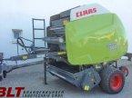 Rundballenpresse типа CLAAS Variant 360 RC в Nauen
