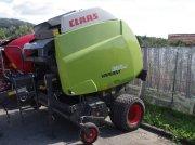 Rundballenpresse des Typs CLAAS Variant 365 RC, Gebrauchtmaschine in Villach