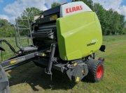 Rundballenpresse типа CLAAS Variant 365 RC, Gebrauchtmaschine в Olching