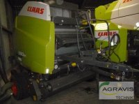 CLAAS VARIANT 380 RC Rundballenpresse
