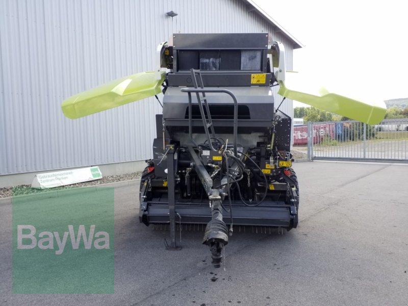 Rundballenpresse des Typs CLAAS Variant 385 RC PRO, Gebrauchtmaschine in Bamberg (Bild 6)