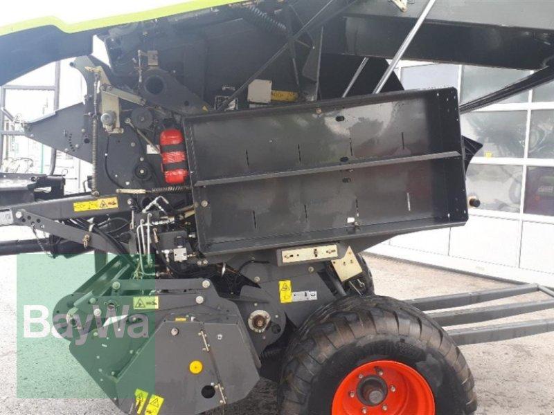 Rundballenpresse des Typs CLAAS Variant 385 RC, Gebrauchtmaschine in Nufringen (Bild 15)