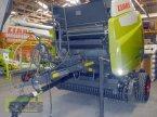 Rundballenpresse des Typs CLAAS VARIANT 460 RC PRO в Homberg (Ohm) - Maul