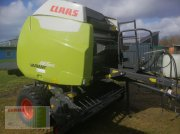 CLAAS Variant 465 RC Pro Rundballenpresse