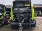 Rundballenpresse des Typs CLAAS VARIANT 480 RC  PRO CLAAS RUND in Altenstadt/WN