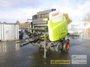 CLAAS VARIANT 480 RC PRO Rundballenpresse