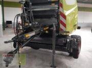 Rundballenpresse типа CLAAS VARIANT 480 RC  TREND, Neumaschine в Vohburg