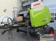 Rundballenpresse typu CLAAS VARIANT 485 RC PRO, Gebrauchtmaschine v Warburg