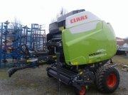 CLAAS VARIANT 485 RC PRO Rundballenpresse