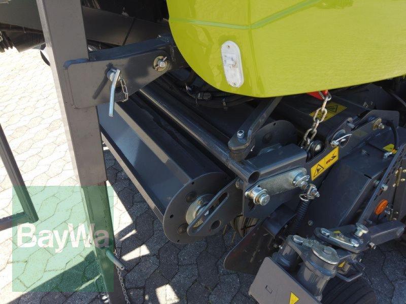 Rundballenpresse des Typs CLAAS VARIANT 485 RC PRO, Gebrauchtmaschine in Manching (Bild 8)