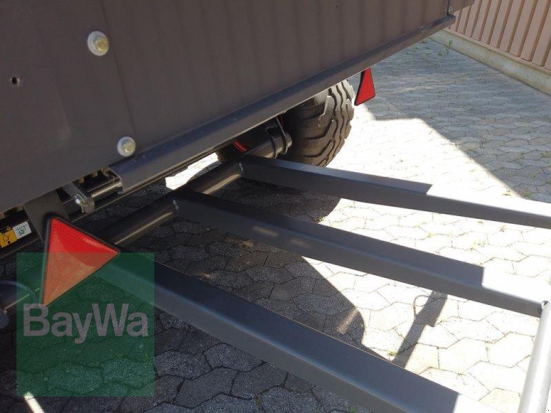 Rundballenpresse des Typs CLAAS VARIANT 485 RC PRO, Gebrauchtmaschine in Manching (Bild 10)