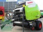 Rundballenpresse des Typs CLAAS Variant 485 RC PRO in Obertraubling
