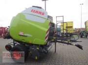 Rundballenpresse typu CLAAS VARIANT 485 RC PRO, Gebrauchtmaschine v Bockel - Gyhum