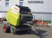 Rundballenpresse typu CLAAS Variant 485 RC, Gebrauchtmaschine v Grimma