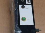 Deutz-Fahr Control unit VF16617512 Рулонные пресс-подборщики