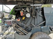 Deutz-Fahr Fixmaster 330 Рулонные пресс-подборщики