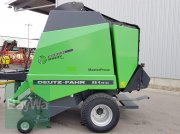 Deutz-Fahr Master Press RB 4.90-OC Rundballenpresse