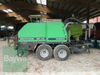 Rundballenpresse του τύπου Deutz-Fahr MP 130 Balepack σε Erbach